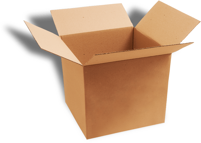 124 1241415 moving boxes png moving box png Good News Junk Removal Dallas Ga Recycling & Donations How It Works